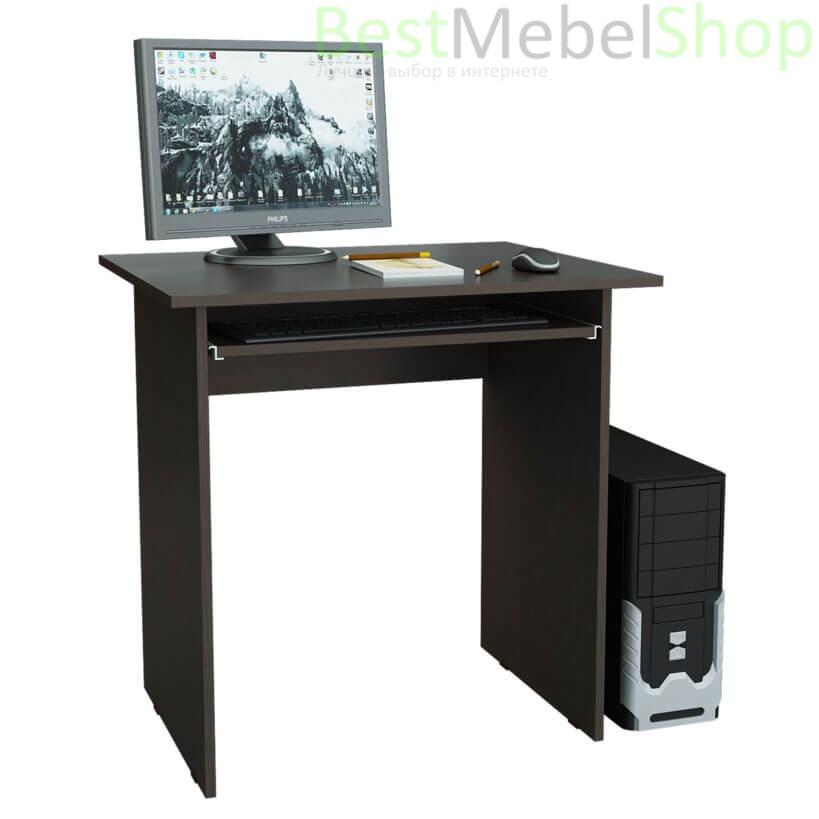 Письменный стол Милан 2П