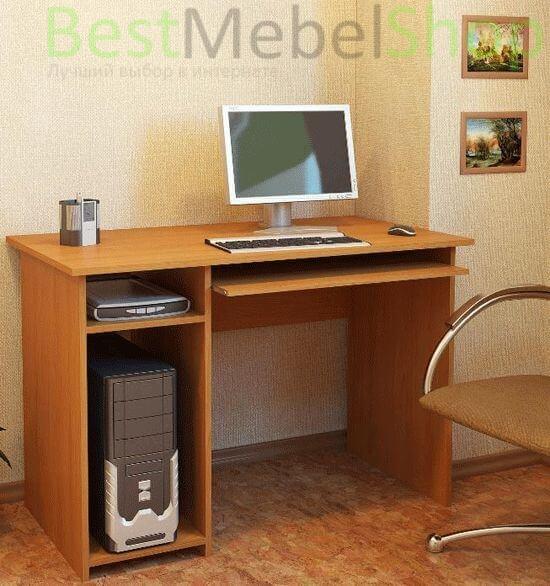 Письменный стол Милан4