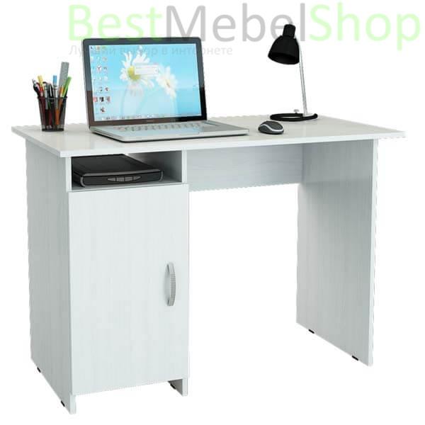 Письменный стол Милан 8Б