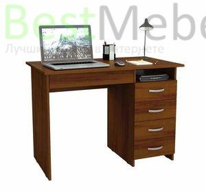 Письменный стол Милан-1я